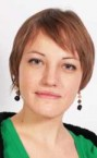 Недорогой репетитор по логике в Москве и области (преподаватель Дарья Валерьевна).