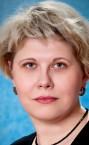 Лучший репетитор по экологии - преподаватель Наталия Николаевна.