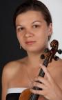 ЕлизаветаЕвгеньевна