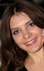 Хороший репетитор шведского языка (Александра Аркадьевна) - номер телефона на сайте.