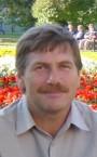Сильный репетитор по черчению (Виктор Исакович) - недорого для всех категорий учеников.
