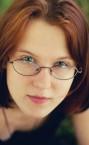 ОльгаИгоревна