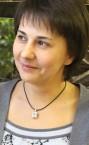 НатальяРомановна