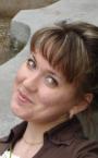 Сайт репетитора по химии (преподаватель Наталия Сергеевна).