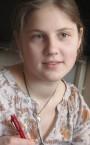 АннаМихайловна