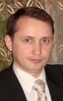 СергейВасильевич