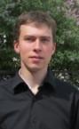 Недорогой репетитор по игре на кларнете в Москве и области (преподаватель Александр Викторович).
