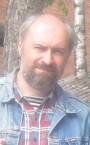 ГригорийЕфимович