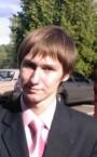 ВладимирПетрович