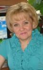 Хороший репетитор биологии в г. Королев (Татьяна Юрьевна) - номер телефона на сайте.