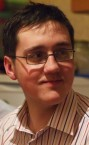 Артем Евгеньевич