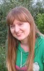 Сильный репетитор по экологии - преподаватель Мария Александровна.