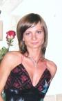 Хороший репетитор румынского языка (Сильвия Ивановна) - номер телефона на сайте.