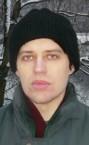 Репетитор по  по скайпу - преподаватель Лев Алексеевич.