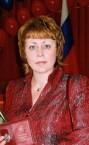 ГалинаИвановна