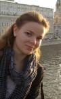Сильный репетитор по игре на флейте (Елена Сергеевна) - недорого для всех категорий учеников.