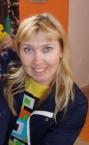 ОльгаПетровна