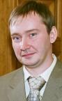 АнтонВладимирович