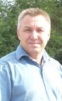 Частное объявление автоинструктора (Геннадий Владимирович) - номер телефона на сайте. Низкие цены!