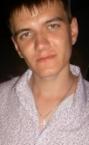 ДмитрийВладимирович