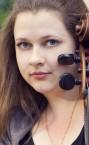 Сайт репетитора по игре на виолончели (преподаватель Дарья Вячеславовна).