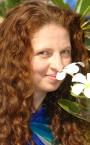 Сильный репетитор по немецкому языку (Людмила Викторовна) - недорого для всех категорий учеников.