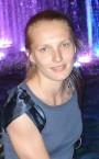 МарияВалерьевна