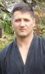Сайт тренера по самбо (инструктор Владимир Алексеевич).