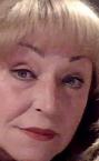 Индивидуальные занятия с репетитором по английскому языку - репетитор Ольга Михайловна.