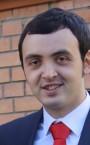 ГеоргийАндреевич