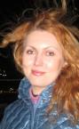 ЕкатеринаАнатольевна