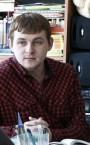 ОлегВладимирович