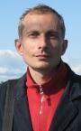 Частное объявление тренера по шахматам (Сергей Владимирович) - номер телефона на сайте.
