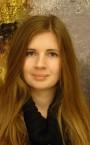 ЮлияАлександровна