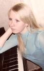 ВикторияАлександровна
