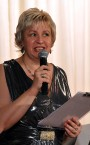 Сильный репетитор по риторике - преподаватель Инна Борисовна.