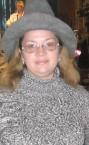 Сайт репетитора по немецкому языку (преподаватель Юлия Леонидовна).