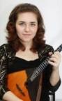 Недорогой репетитор по игре на балалайке в Москве и области (преподаватель Эльвира Анисовна).