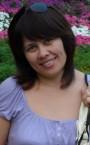 Зульфия Мирзоевна