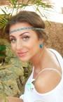Частные курсы по русскому языку для иностранцев в г. Королев (Кристина Андреевна) - номер телефона на сайте.