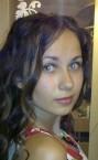 ЕкатеринаВадимовна