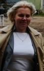 Лучший репетитор по актерскому мастерству - преподаватель Евгения Евгеньевна.