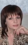 Репетитор  дистанционно (Марина Игоревна) - недорого для всех категорий учеников.