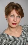 ГалияДмитриевна