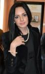 МарияВладимировна