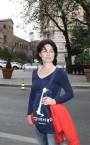 ИринаАнатольевна