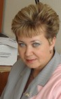 НаталияВалентиновна