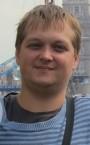 ОлегСергеевич