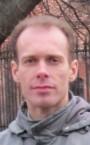 ДмитрийМихайлович