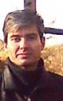 СтепанГеннадьевич